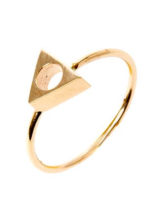 Mociun ring 2