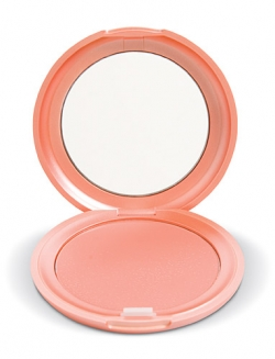 Stila Gerbera blush