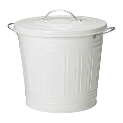 Knodd-bin-with-lid-white__57402_PE162985_S4