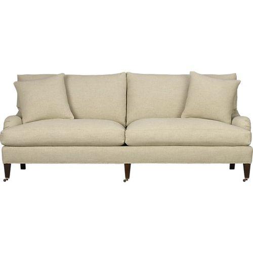 Essex-sofa