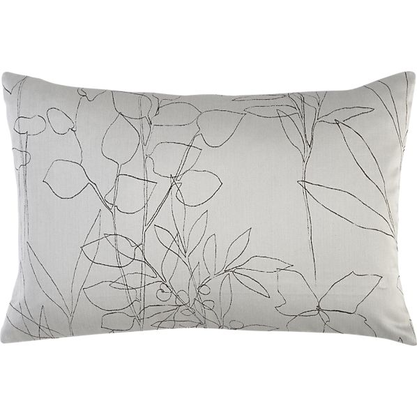 Floral-etching-dove-18x12-pillow