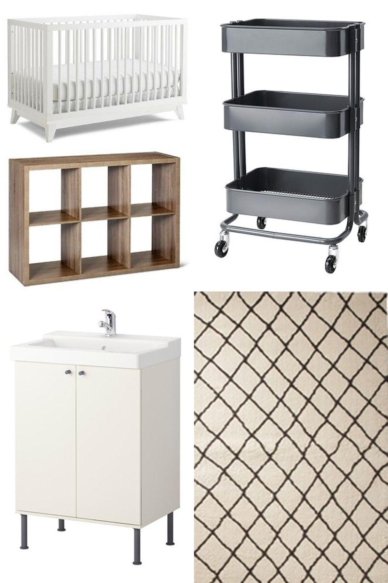 Blog furniture