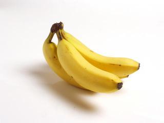 080708_banana