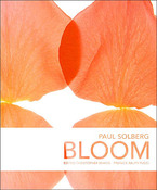Bloom_book_1