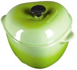 Le_creuset_petite_apple_casserole
