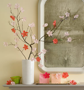 Ms_cherry_blossom_1