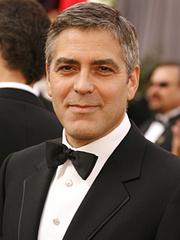 Oscars_clooney_1