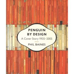 Penguin_by_design