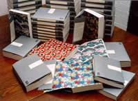 Persephone_book_pile_1