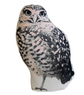 Salvor_mini_owl_pillow_1