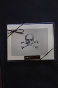 Skull_and_crossbones_stationary